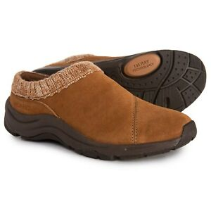 New-Women-s-Vionic-with-Orthaheel-Technology-Action-Arbor-Clog-Slip-On-331ARBOR
