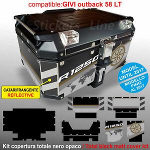 Kit-COMPLETO-adesivi-COMPATIBILI-top-case-GIVI-58-LT-BMW-R1250-Exclusive-2017