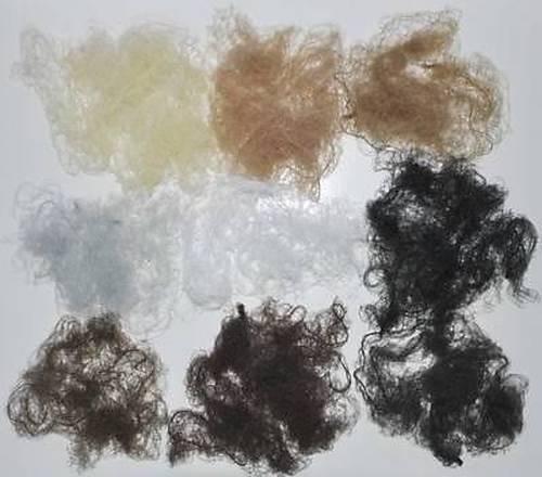 0,25 €/pz. 100 Pezzi Perligran Capelli Rete Ostprodukt In 9 Diversi Colori Prezzo Più Conveniente Dal Nostro Sito