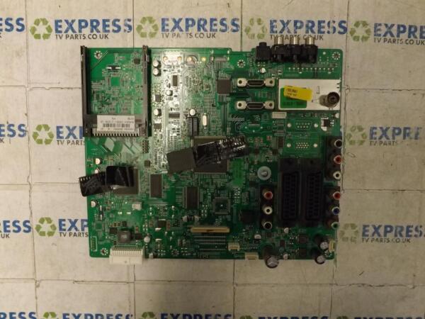 """Deskundig Main Av Board 17mb35-1 (264538410045) (26"""")"""