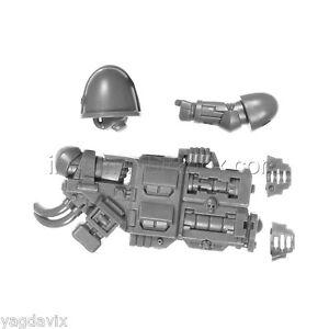 D2V55-CANON-GRAV-DEVASTATOR-SPACE-MARINE-WARHAMMER-40000-BITZ-99-101-104-106-107