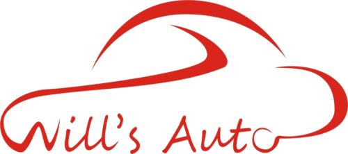 GENUINE BRAND NEW ENGINE MOUNT SET SUITS HYUNDAI GETZ 2005-2011 1.4L 1.6L MANUAL