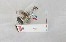 Brand New Trade Pre Focus Headlamp Bulb 12V -36/36W Royal Enfield x Pack Of 2