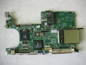 Ok-HP-Omnibook-VT6200-6000-Motherboard