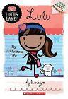 Lulu: My Glamorous Life by Kyla May (Hardback, 2013)