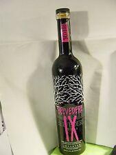 9ab09d845908 Belvedere Vodka Collectors Edition 007 Spectre Magnum 1 75l 40 for ...