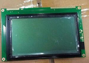 HITACHI LMG6401PLGE LCD screen 90 days warranty     #0715