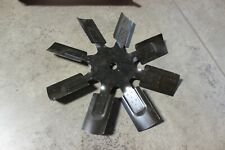 Case L129967 Fan Blade Fits Case Wheel Loader 921b 921c 921 New
