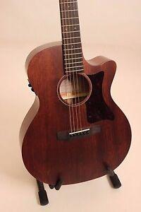 SIGMA-guitars-gitarre-GMC-15E-custom-fishman-iq-cutaway-2-wahl-aussteller