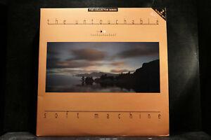 Soft-Machine-The-Untouchable-2-LPs