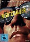 Nightcrawler (2015)