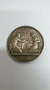 Medalla-de-la-Boda-en-Plata-Maciza-REF47334