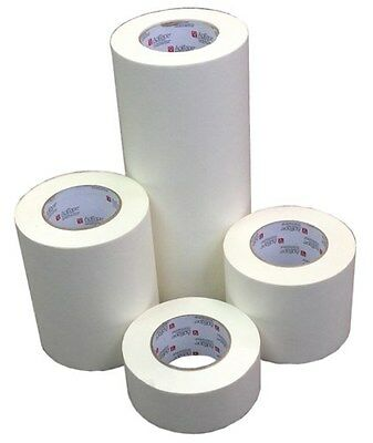 """Hobby - Crafting R Tape Conform Series 4075 Transfer Tape 4/"""" X 300 ft"""