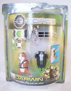 DARWIN-G-Force-Figurine-avec-accessoires-Disney