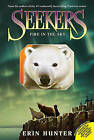 Fire in the Sky by Erin Hunter (Paperback / softback)