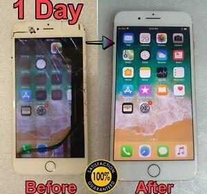 iphone 7 lcd screen repair near me