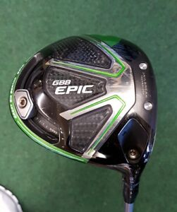 Details about Callaway epic driver
