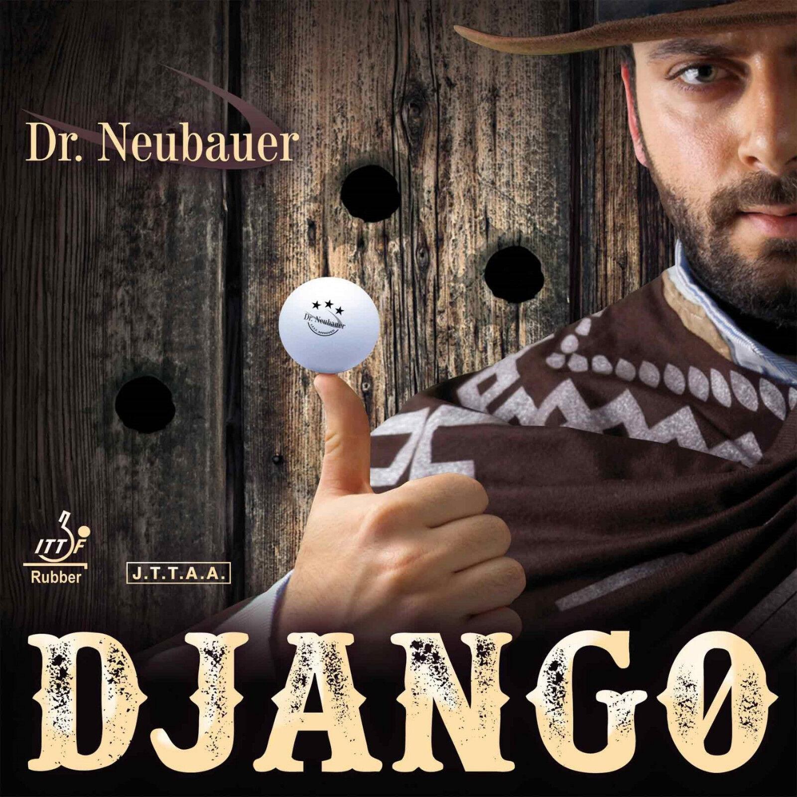 Dr.Neubauer Django 1,5 1,8 2,0 2,0 2,0 mm  | Clever und praktisch  | Preiszugeständnisse  | Zahlreiche In Vielfalt  4b3755