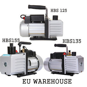 2-5CFM-4-5CFM-8-CFM-HVAC-Air-Condition-Refrigerant-Vacuum-Pump-Vacuum-Packing