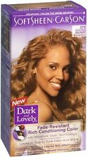Dark and Lovely Fade Resistant Rich Color, No. 379, Golden Bronze, 1 ea (2 pack)
