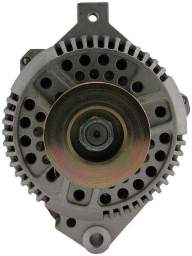 New Alternator F3HT-10300-LA  F600 F700 F800 B600 B800 1 year warranty 7778-3