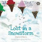 Lost in a Snowstorm by Sherry O'Berry (Paperback, 2014)