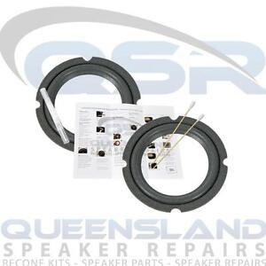 5-034-Foam-Surround-Repair-Kit-to-suit-JBL-Speakers-JBL-Control-1-FS-103-86