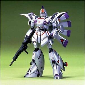 Bandai-Spirits-1-100-Biginagina-Movil-Suit-Gundam-F91