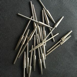 Dental-CONICAL-SPLIT-MANDREL-SAND-PAPER-STRIP-JEWELRY