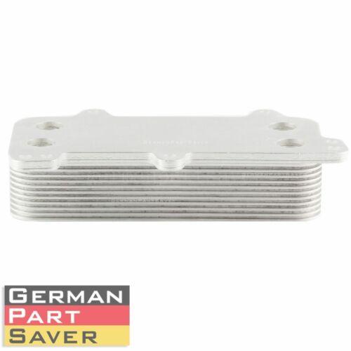 TOPAZ Engine Oil Cooler for VW Touareg Transporter 2.5 TDI Diesel 070117021D