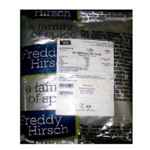 Freddy-Hirsch-Original-Biltong-Spice-Choose-Size