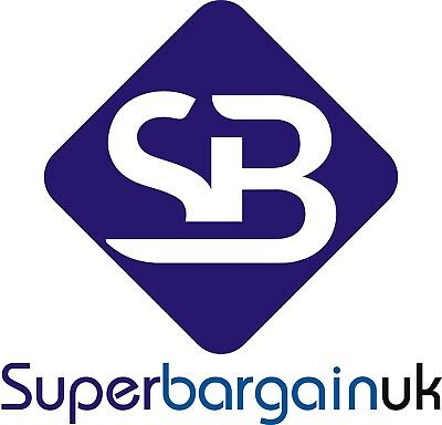 Superbargainuk