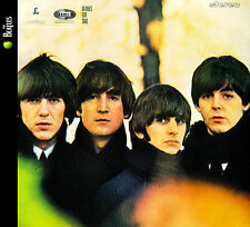 Beatles for Sale [Digipak] by The Beatles (CD, Sep-2009, Apple Records)