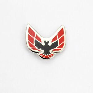 Drag Dragster Light Ampel US Car Button Hat Pin Anstecker Anstecknadel Badge