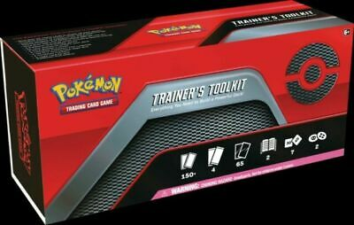 4 boosters Trainer/'s Toolkit with Dedenne GX x2 Pokemon