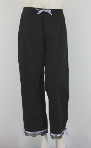 Lounge Wear Cotton Blend Relax Comfort Pants Slips Tops Mixed Items Plus Sizes