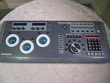 JL Cooper MCS-Sprectrum/MCS-3000 Colour Correction Controller
