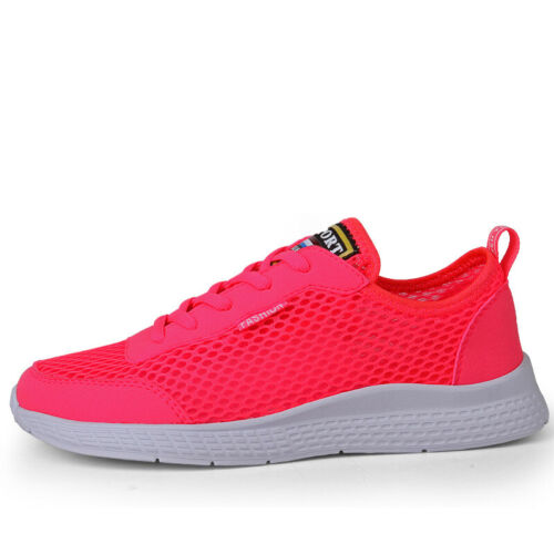 Men/'s Women Running Jogging Shoes Sport Tennis Shoes Casual Athletic Sneakers