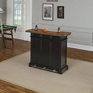 Image Is Loading Black Finish Wine Bar Stemware Storage Cabinet Home