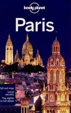 Travel Guide: Paris by Catherine Le Nevez (2015, Paperback)