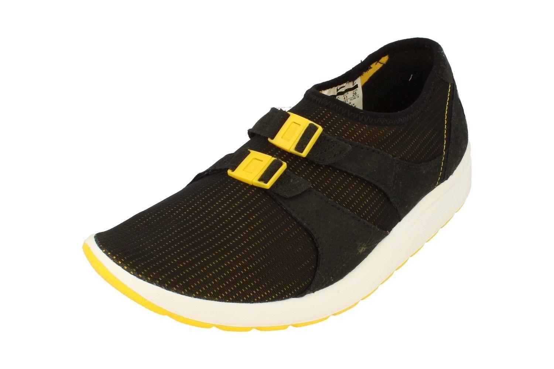 Nike Air Sock Racer Og Mens Running Trainers 875837 Turnschuhe schuhe 001
