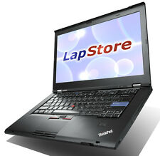 """Lenovo Thinkpad T420s - 4173-B63 - i5-2520M 14""""HD+ 128GB SSD 4GB UMTS"""