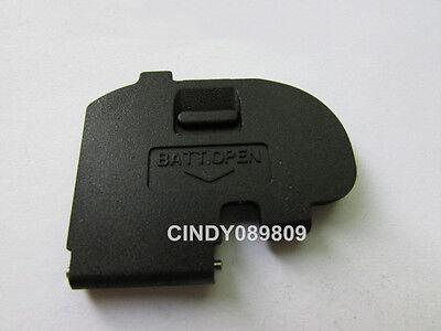 New Battery Cover Door Lid Cap For Canon EOS 20D EOS 30D Camera Repair Part