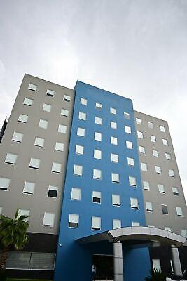 Consultorios en renta en Torre Medica y Hospital