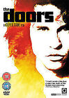 The Doors (DVD, 2008)