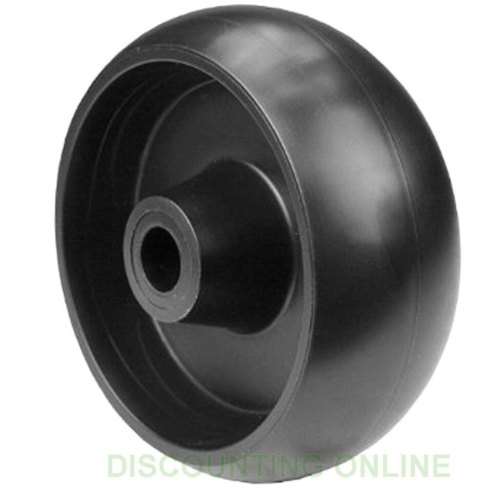John Deere Wheels And Rims : Fits john deere deck wheel gx l