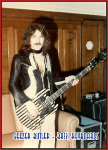 J2-Classic-Rock-Cards-series-2-band-bundle-Black-Sabbath
