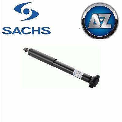 Marchio Di Tendenza Sachs, Boge Rear Axle Gas Pressure Shock Absorber / Shocker 315854 Alta Qualità E Poco Costoso