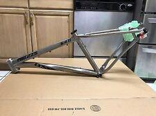 Lynskey Pro 275 Mountain Bike Frame Titanium (F16-Pro27.5-S)