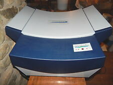 Protec Medical Systems Ecomax 1186-3-0000 X-Ray Film Processor, Never Used?